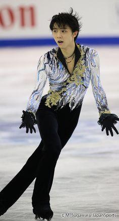 Figure Skating Championships 2015