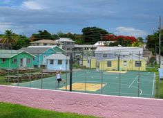 """""""The Reckley zip code"""" ...bahamas, abaco, green turtle cay"""