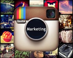 How to Use Instagram for Marketing and Get Effective Results