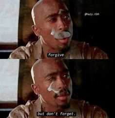 Quotes deep broken feelings 62 Ideas for 2019 - Tupac - Talking Quotes, Real Talk Quotes, Fact Quotes, Tweet Quotes, Mood Quotes, Feeling Lonely Quotes, Xxxtentacion Quotes, Music Quotes, Deep Relationship Quotes