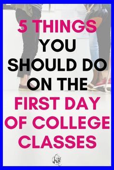 Teens can develop the self-control that they need to succeed in college now. School Kit, Make School, School Days, College Classes, College Life, Study Habits, Study Tips, First Day Of College, Study Skills