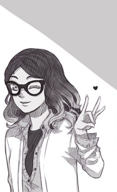 """messysketchpad: """" I'm a hopeless romantic don't you know? The umbrella one was commissioned way before the origin ep was aired so imagine my surprise when I saw THE scene. Alya Miraculous, Dark Wings, Hero Time, Miraclous Ladybug, Ladybugs, Miraculous Ladybug Fan Art, Cartoon Shows, Magical Girl, Art Blog"""