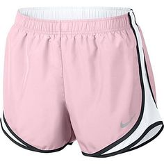 Damen Grau Gym Vintage AnthraciteSail Shorts By Nike :