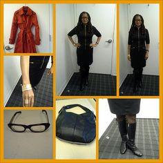 Happy Creativity Thursday: Celebrating My Author Creative Style Leather Wedges, I Fall In Love, Memoirs, Creative Inspiration, Knit Dress, Harem Pants, Creativity, Author, Digital