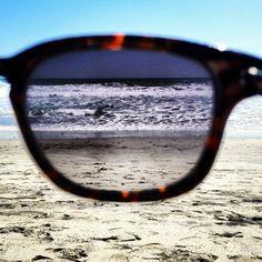We see #theplacetobe. What do you see? #corona #coronaextra