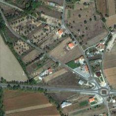 Comprar Casa Vender ou Arrendar Casa? Imóveis com 100% de financiamento nos distritos de Lisboa e Coimbra - Terreno - Coimbra - 17-1364