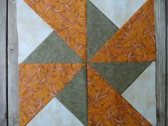 Image result for halloween quilt idea