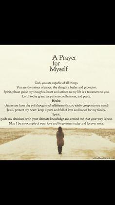 Prayer Scriptures, Bible Prayers, Faith Prayer, God Prayer, Power Of Prayer, Prayer Quotes, Faith In God, Faith Quotes, Bible Verses