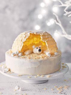 christmas desserts, christmas dessert ideas, christmas cakes, christmas dessert recipes, holiday dessert, holiday dessert recipes, holiday dessert ideas, easy holiday desserts