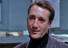 roy-scheider- The French Connection, 1971