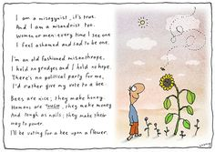The latest illustrations from artist Michael Leunig Melbourne, Sydney, John Wall, Tough As Nails, National Treasure, Open Book, Pretty Words, Australian Artists, Poems