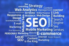 Hire our expert SEO services which can save your time and money to lift your business on top  rank.Trip to our link for more dtails.  #SEOExpertsMDInternetMarketingSolutions