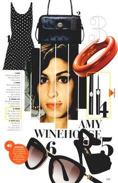 HINODE---Revista-Especial-Caras-Fashion---Junho-2015-2