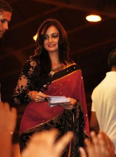 All bangali nudu photo bf dia mirza images 804