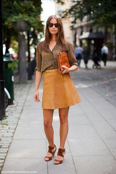 Moda – Mariana Marin