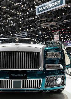 Rolls royce cars hd wallpaper Bmw, Audi, Porsche, Voiture Rolls Royce, Rolls Royce Cars, Pontiac Firebird, Pontiac Gto, Chevrolet Chevelle, My Dream Car