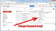 Contact Number:1-802-327-8055 If you change Gmail account password is one of the crucial account for every users. so  you have not to worry you just simply contact on toll free number. 24/7 services are on. very short timing all difficulties resolved. Team Theme, Website Services, Android, Number, Change, Face, Faces, Facial