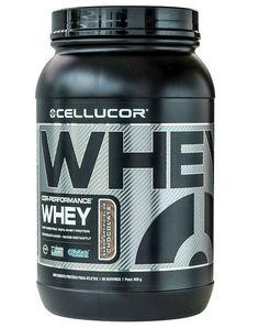 Whey Protein COR-PERFORMANCE 900g da Cellucor com 30% de desconto!!!  Use o cupom: SUP30  #suplementos #wheyprotein #whey #proteína #hipertrofia #músculo