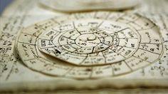 Внутри невероятного открытия 170 тыс. страниц еврейских документов. Профессор еврейской историиДэвид Фишман заявил: «Это самая важная находка из всех найденных до этого свитков Мертвого моря», - рассказывает Fox News, сообщает сайт новости археологии. Он говорит о том, что еврейские документы, которые долгое время считались уничтоженными в Литве во время Холокоста, - выжили, только чтобы вернуться в 2016 году, сообщает AP. Нью-Йоркский институт еврейских исследований YIVO, который в тандеме…