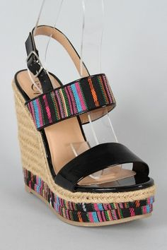 http://www.urbanog.com  cute inexpensive shoes + clothes
