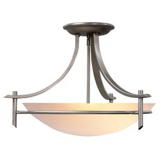 """21 In.wide by 13"""" high -- spray paint the metal fixture???"""