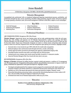 Good Objectives For A Resume Objective For Customer Service Resume Resume  For Good Objectives For A  Customer Service Resume Objective