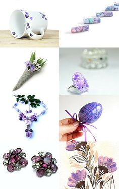 WE LILAC YOU VERY MUCH !! by Sisters on Etsy--Pinned with TreasuryPin.com