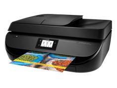 15 Hp Officejet Ideas Hp Officejet Printer Hp Printer