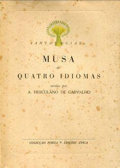Musa de Quatro Idiomas