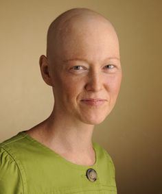 "Breast Cancer Chemotherapy: How to ""look good & feel better"" during & after chemo treatment"