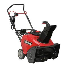 "Snapper 22"" 800 Snow Series Single Stage Snow Thrower #homegoods #homegoodslamps #homesgoods #homegoodscomforters #luxuryhomegoods #homeandgoods #homegoodssofa #homegoodsart #uniquehomegoods #homegoodslighting #homegoodsproducts #homegoodscouches #homegoodsbedspreads #tjhomegoods #homegoodssofas #designerhomegoods #homegoodswarehouse #findhomegoods #modernhomegoods #thehomegoods #homegoodsartwork #homegoodsprices #homegoodsdeals #homegoodslamp #homegoodscatalogues #homegoodscouch…"