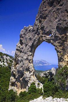 Sardinia - The Arcu e Lupiru 2041052dff7b