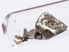 4 Rare Earth Elements That Will Only Get More Important