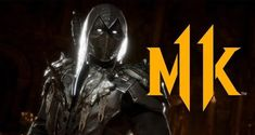 Mortal Kombat 11 – Noob Saibot Reveal Trailer 2019 Two is always better than one. The shadow of the NetherRealm, Noob Saibot, makes his anticipated return to. Video Game Trailer, All Video Games, Online Video Games, Video Game Posters, Video Game Reviews, Play Game Online, Xbox One, Ps4, Noob Saibot