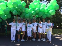 Amagansett fire department 100 anniversary parade: T&C agents, Marguerite Davidowicz from our Bridgehampton office and Kim Slater from our East Hampton office are board members of the Amagansett Village Improvement Society – Keeping Amagansett beautiful!
