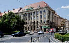 BZWBK Wrocław