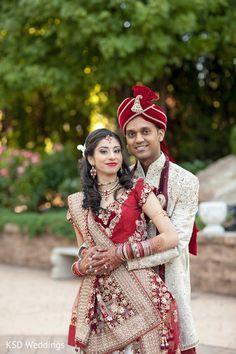 New Wedding Couple Poses Muslim 17 Ideas Indian Bride Poses, Indian Wedding Poses, Indian Wedding Receptions, Indian Wedding Couple Photography, Indian Bride And Groom, Photography Couples, Couple Wedding Dress, Wedding Couple Photos, Wedding Couples