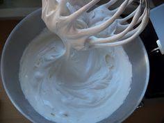 ...recipes & how to   van heel veel dingen van A tot Z  (Amandelspijst tot Zwitserse merengeu creme)  en ook koekjes en taarten en...... .  Hele leuke site