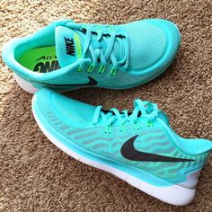 Sports Nike running shoes so beautiful and exquisite,click to come online shopping, Find More at => feedproxy.google....