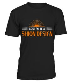 # Fashion Designer .  TIP: If you buy 2 or more (hint: make a gift for someone or team up) you'll save quite a lot on shipping. Guaranteed safe and secure checkout via: Paypal | VISA | MASTERCARDTags:  You can find your favorite shirts via some keywords below#jobshirts#birthdayshirts#familyshirts#hobbiesshirts