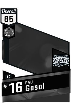 (1) Rainbow Pack - 2KMTCentral