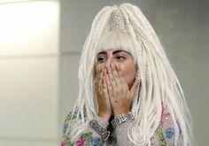 Lady Gaga on Japan stop, enroute to Dubai .. http://www.emirates247.com/entertainment/lady-gaga-on-japan-stop-enroute-to-dubai-2014-08-13-1.559378