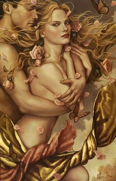 Haiku - Eve's Temptation Inspired by the novels, 'The Fall of Lilith' and 'Dracul'