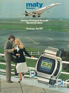 1970 1971 catalogue maty bijoux montre cover. Black Bedroom Furniture Sets. Home Design Ideas