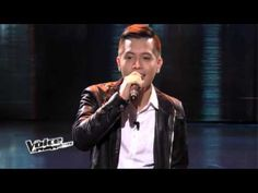 Top 10 - The Voice Philippines Season 2 Blind Audition