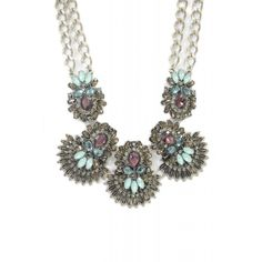 Mila Coelho, fashion jewelry, maxicolar, colar de corrente, Feira Bijoias, bijuterias