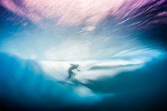 Luke Shadbolt surf photography