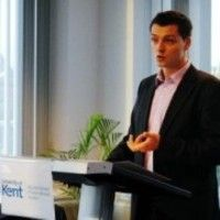 JCI The Heart of Europe: (Y)our Future Event (ENG) by HRmeetupThePodcastFactory on SoundCloud