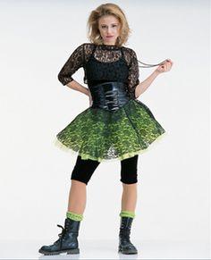 glossario-fashion-calca-ciclista-anos80