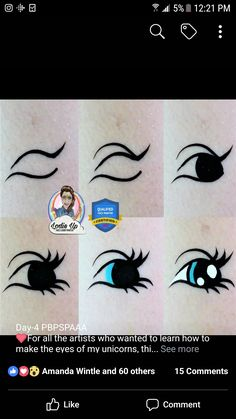 Craft Painting Ideas Pintura 50 Ideas For 2019 Doll Face Paint, Doll Painting, Painting For Kids, Creepy Doll Halloween, Creepy Dolls, Face Painting Tutorials, Face Painting Designs, Skeleton Face Paint, Craft Room Signs